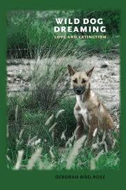 Att sörja arter som utrotas, eller att utrota sorgen det väcker?